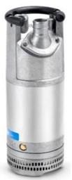 Purvo siurblys 480/min, DN50mm, 230V