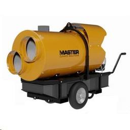 Diesel Heater, 150kW, 220V [SE]
